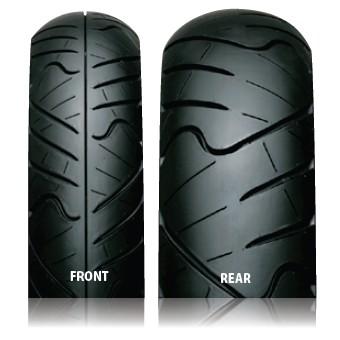 IRCアイアールシー スピード対応 全国送料無料 オンロードタイヤハイグリップ PROTECH ROAD WINNER RX-01 SPEC-R 130 70-17 M C ロードウィナー アイアールシー TL プロテック 62H タイヤ スペックR IRC 5%OFF