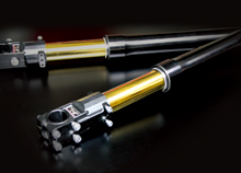 【10%OFF】 NITRO RACING ナイトロレーシング 倒立 OHLINS E×M PACKAGE [エクスモード・パッケージ] Z1 Z1000 MK-II Z2 (750RS/Z750FOUR) Z750FX, ジュンジュンLED電子看板 e7cc3d48