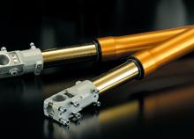グランドセール NITRO RACING ナイトロレーシング 倒立 OHLINS E×M PACKAGE [エクスモード・パッケージ] Z1 Z1000 MK-II Z2 (750RS/Z750FOUR) Z750FX, R-select webshop 3e033296