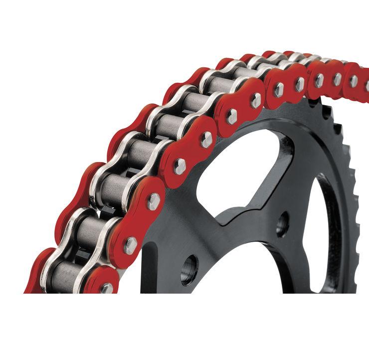 BikeMaster バイクマスター 530 BMXR シリーズチェーン 【530 BMXR Series Chain】