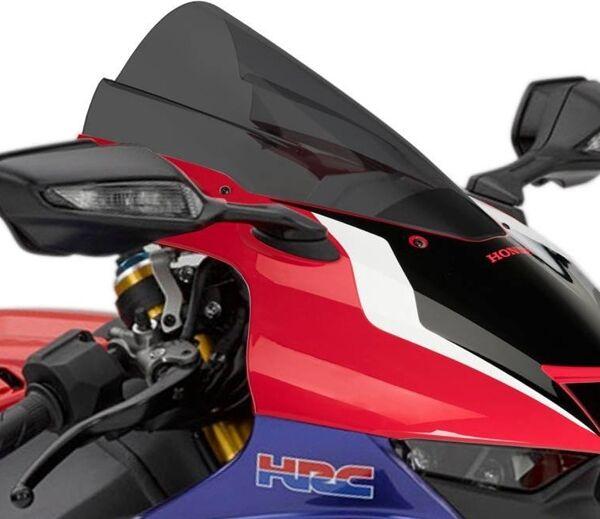 Puig プーチ レーシングスクリーン Z-Racing CBR1000RR-R FIREBLADE CBR1000RR-R FIREBLADE SP