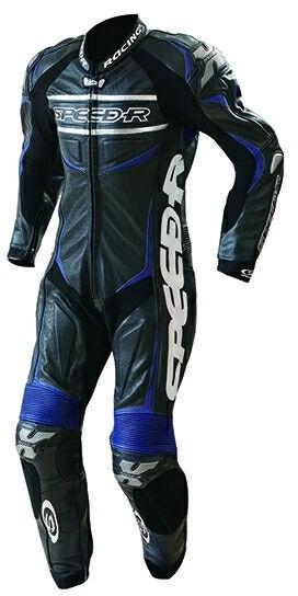 【1着でも送料無料】 SPEED-R SPEED-R スピードアール G2 G2 レザースーツ レザースーツ, サクセサリーストア:965e41cb --- fotomat24.com