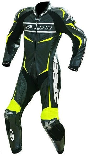 【当店一番人気】 SPEED-R スピードアール G2 SPEED-R G2 レザースーツ, エーアンドエー:c13d4681 --- esef.localized.me