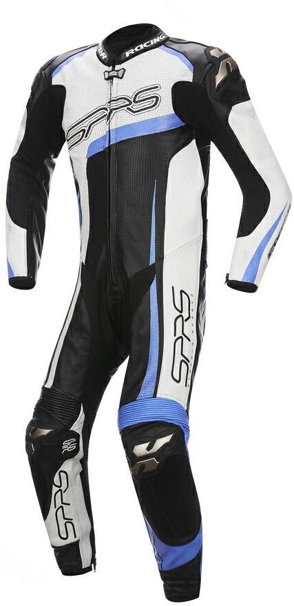 正規品 SPEED-Rスピードアール レーシングスーツ革ツナギ MC250 定番スタイル スピードアール レザースーツ SPEED-R