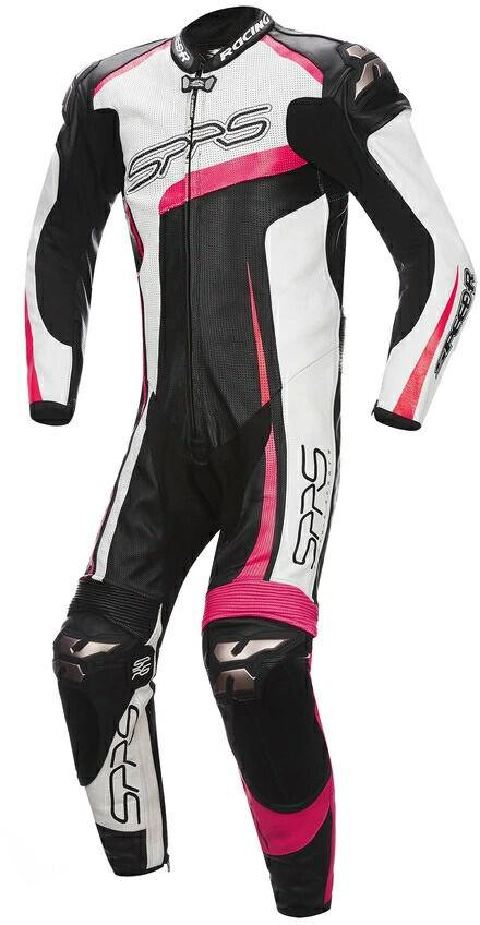 贈答 SPEED-Rスピードアール レーシングスーツ革ツナギ MC250 SPEED-R ラッピング無料 スピードアール レザースーツ