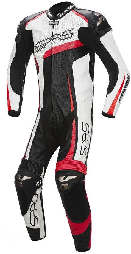 SPEED-Rスピードアール レーシングスーツ革ツナギ MC250 SPEED-R スピードアール セール価格 ●日本正規品● レザースーツ