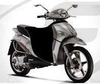 Piaggioピアジオ バイクカバー オートバイカバー LIBERTY 国内送料無料 Piaggio ショッピング ピアジオ
