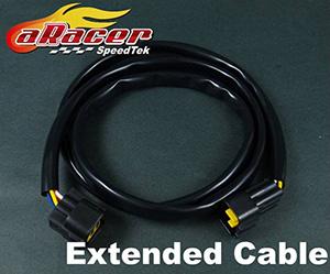 aRacerエーレーサー その他ハーネス  AF1 Connection cable aRacer エーレーサー AF1 Connection cable