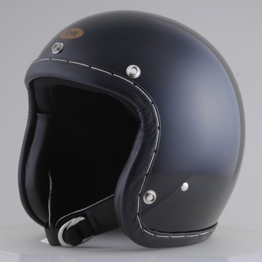 <title>DIN MARKETディンマーケット タイムセール ジェットヘルメット SHM HAND STITCH ハンド ステッチ MARKET ディンマーケット</title>