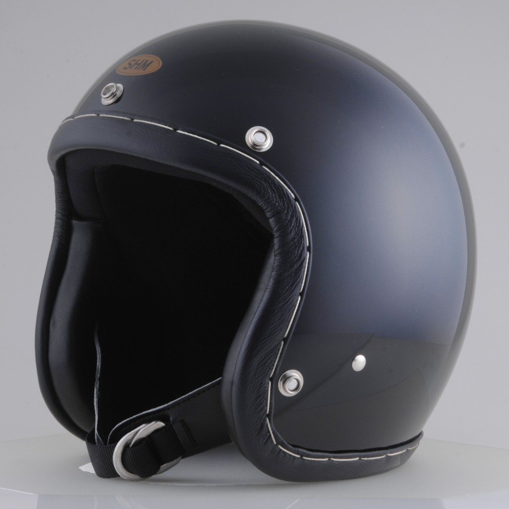 入荷予定 DIN MARKETディンマーケット ジェットヘルメット SHM HAND STITCH MARKET ディンマーケット ステッチ 保証 ハンド