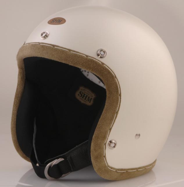 <title>ふるさと割 DIN MARKETディンマーケット ジェットヘルメット SHM HAND STITCH ハンド ステッチ MARKET ディンマーケット</title>