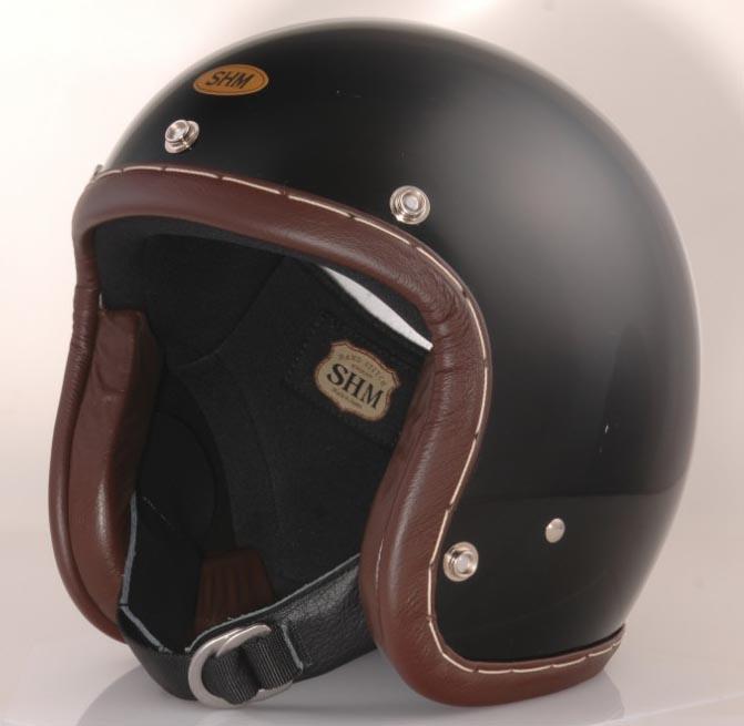 アイテム勢ぞろい DIN MARKETディンマーケット ジェットヘルメット SHM HAND ハンド STITCH ステッチ ディンマーケット ふるさと割 MARKET