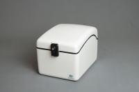 JMSジェイエムエス デリバリーボックス 超安い 売れ筋ランキング NEWラゲージBOX SS 標準仕様 ジェイエムエス JMS 鍵番号共通タイプ ジャイロX