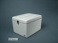 JMSジェイエムエス 選択 デリバリーボックス ラゲージBOX 保証 SS JMS ジェイエムエス カラー:白 ベンリィ110プロ ベンリィ50 ベンリィ110 HONDA ホンダ ベンリィ50プロ