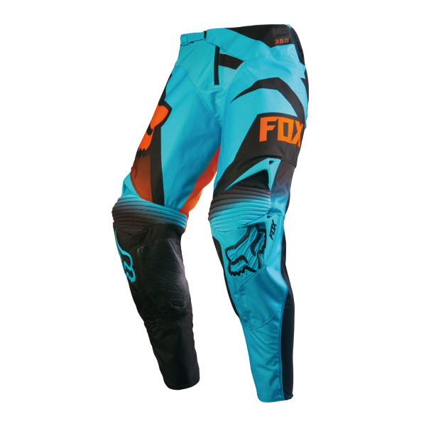 FOX フォックス 360 SHIV [シブ] パンツ