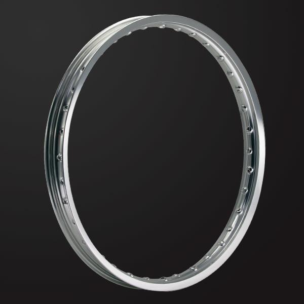 Z-WHEEL ズィーウィール S16リム XL250 XL250 XL250 XL400R KL250 KLR250 DR250S XT250
