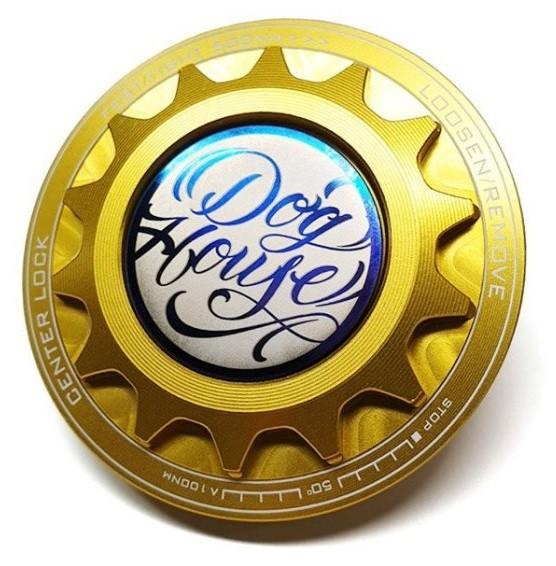 DOGHOUSEドッグハウス ホイール関連パーツ Racing 5☆大好評 Type Rear wheel DOGHOUSE B メーカー直送 DRG ドッグハウス 158 cover