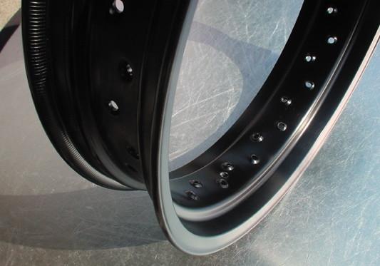 PLOT プロト DID モタードキット リペアリム WR250F WR400F WR450F YZ250F YZ400F YZ426F YZ450F