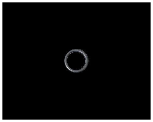 送料0円 Neofactoryネオファクトリー ドレンボルトガスケット オイルドレンプラグ 定番キャンバス Oリング 11105 Neofactory 全車両 66- HARLEY-DAVIDSON ハーレーダビッドソン ネオファクトリー