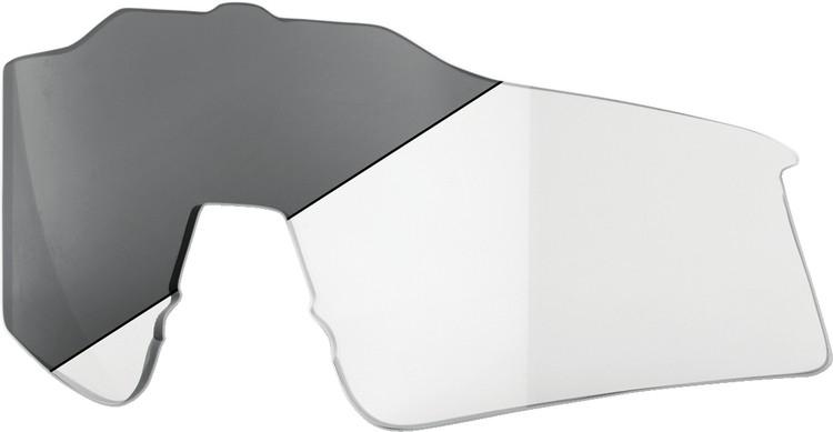 100% 【補修・オプションパーツ】SPEEDCRAFT レンズ