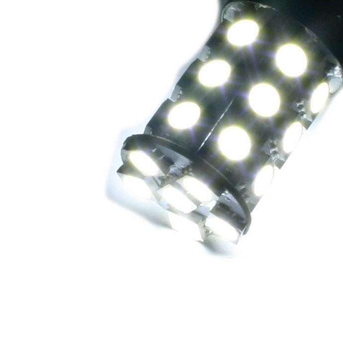 灯火類 DELTA DIRECT デルタダイレクト D-1248  DELTA DIRECT デルタダイレクト 各種バルブ LED T20 360 SMDバルブ タイプ2 フィラメント:シングル