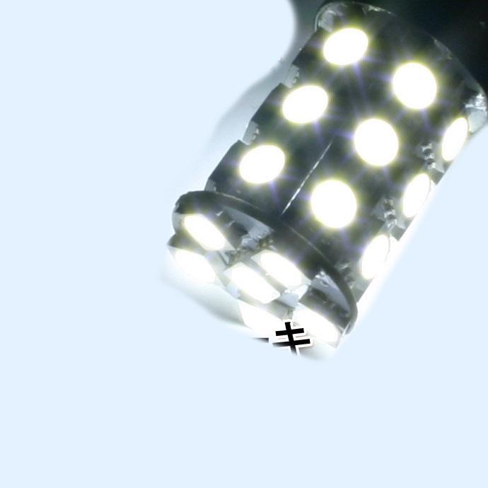 灯火類 DELTA DIRECT デルタダイレクト D-1249  DELTA DIRECT デルタダイレクト 各種バルブ LED T20 360 SMDバルブ タイプ2 フィラメント:ダブル