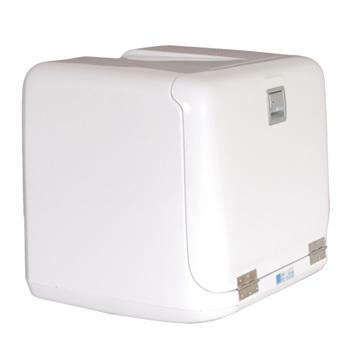 DeliBox デリボックス NEW ギア用 デリボックス ニューギア