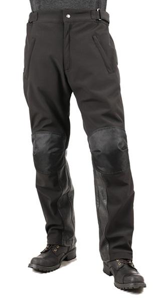 DEGNER デグナー ソフトシェルオーバーパンツ/SOFT SHELL OVER PANTS サイズ:XL