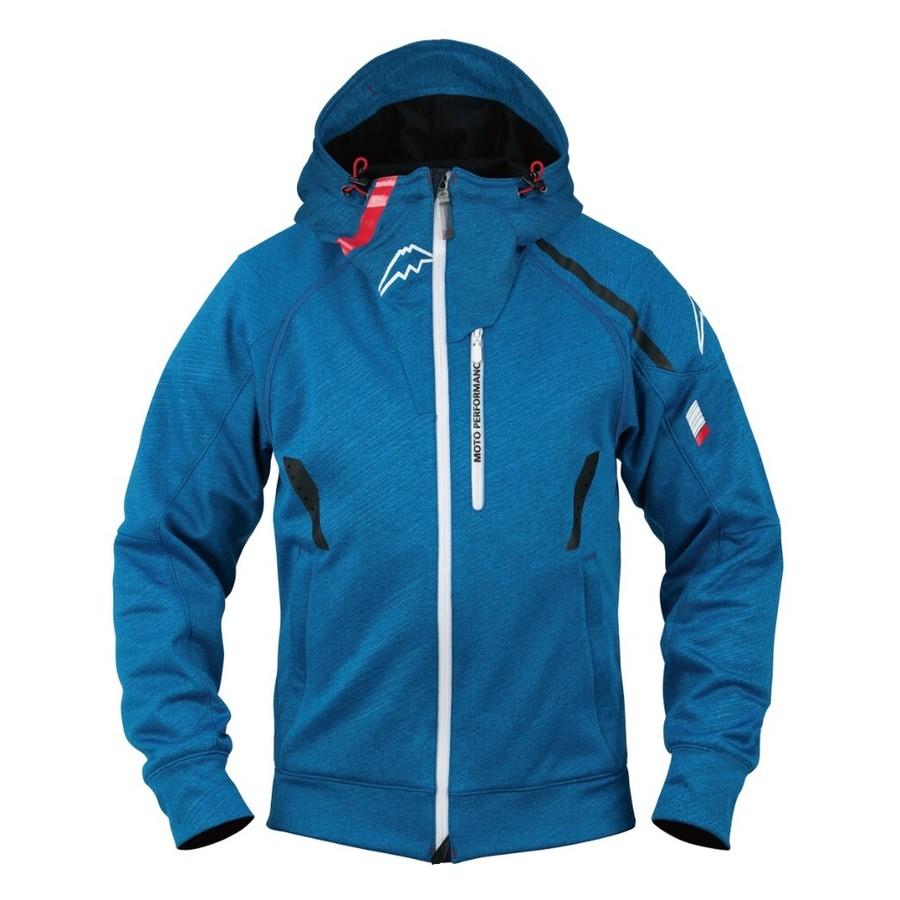 KUSHITANI クシタニ ライディングジャケット ベクトルジャケット サイズ:XL
