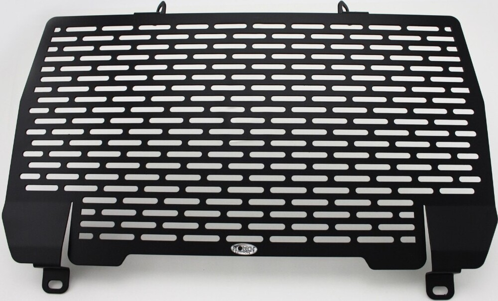 PROTECH プロテック コアガード Profiline ラジエーターカバー【Profiline Radiator Cover】 Z900 Z900 (ZR900 D 92|70 KW)