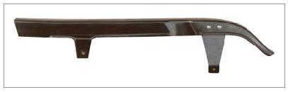 K&H ケイアンドエイチ チェーンケース SRV250