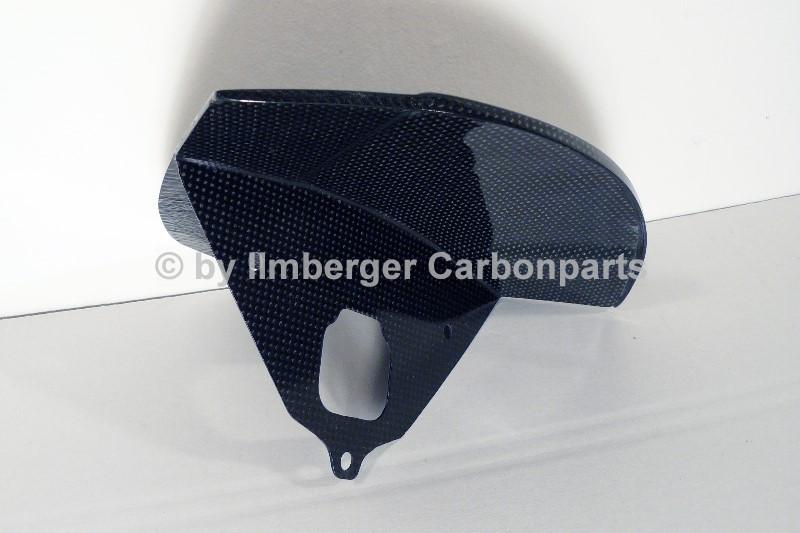 ILMBERGER イルムバーガー その他ステップパーツ ヒールプロテクターセット 1098 1098R 1098S 1198 1198S 848