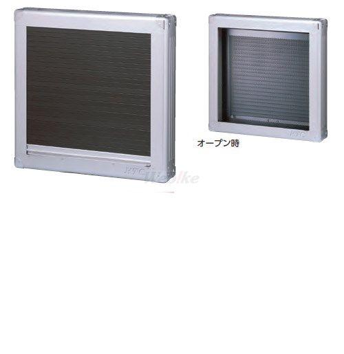 KTC ケイティーシー 薄型メタルケース パンチングボード仕様