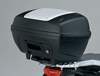SUZUKI スズキ トップケース・テールボックス トップケース Vストローム1000