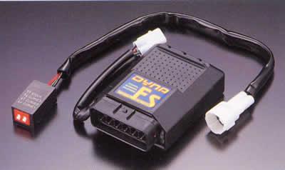DYNATEK ダイナテック イグニッションコイル・ポイント・イグナイター関連 ダイナFSデジタル・イグニッションシステム KX125