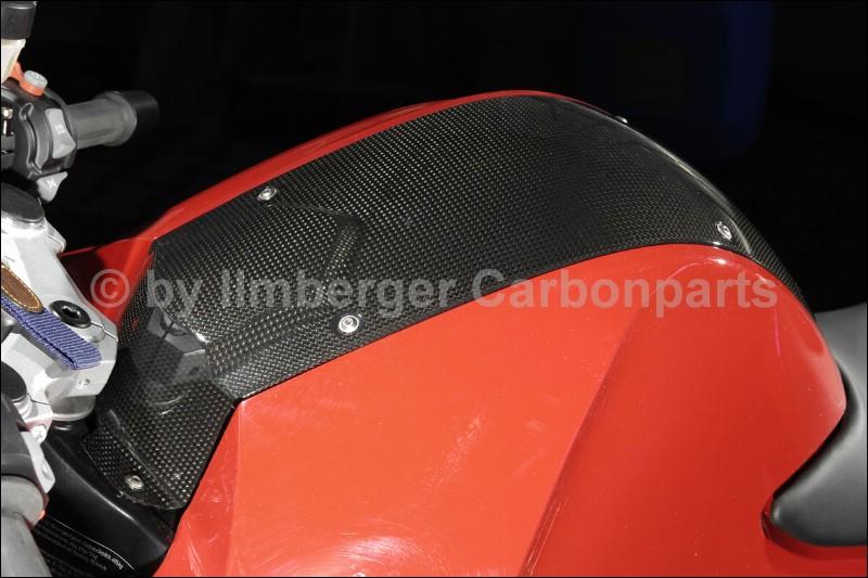 ILMBERGER イルムバーガー イルムバーガー タンクカバー F800ST タンクセンターパネル F800R F800S ILMBERGER F800ST, TOAN WELD:bf3bd431 --- sunward.msk.ru