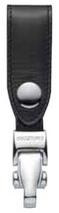 SUZUKIスズキ キーホルダー ワンタッチ携帯リモコンホルダー ご予約品 大特価 SUZUKI スズキ