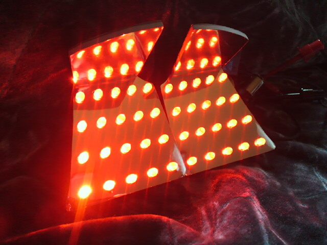 From Neighborフロムネイバー テールランプ LEDテールユニット Neighbor フロムネイバー 安い 激安 国内即発送 プチプラ 高品質 FJR1300