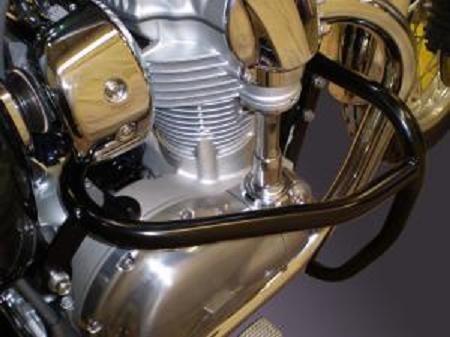 【安心発送】 ODAX オダックス RENNTEC ガード ODAX・スライダー RENNTEC W800 エンジンガード W800, 園芸のマルコポーロ:4c675208 --- konecti.dominiotemporario.com