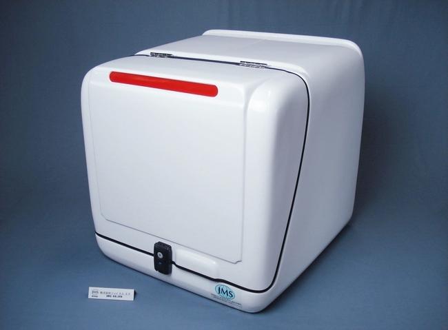 JMS ジェイエムエス トップケース・テールボックス レギュラーBOX タイプ:セキュリティ仕様 ハイマウントストップランプ:無し 仕様:2サイクル車用 GYROCANOPY[ジャイロキャノピー]