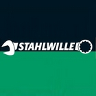 STAHLWILLE スタビレー 工具セット (13205AN) (97846012)
