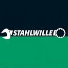 STAHLWILLE スタビレー 工具セット (97842613)