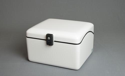 JMS ジェイエムエス トップケース・テールボックス NEW ラゲージS タイプ:標準仕様