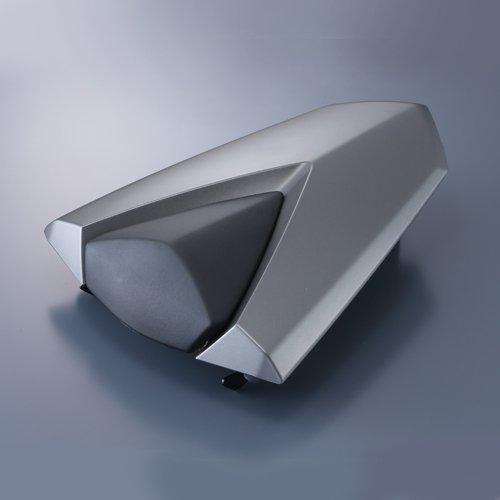 【イベント開催中!】 YAMAHA ヤマハ ワイズギア シングルシートカウル R25 カラー:マットグレーメタリック3 YZF-R25
