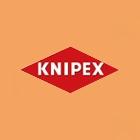 KNIPEX クニペックス 絶縁ケーブルカッター(バネ付)1000V