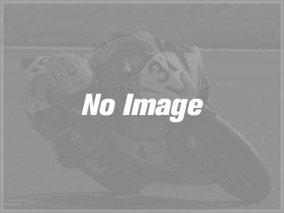 TaGu 田口製作所 その他ステップパーツ チェンジアームASSY CB1300