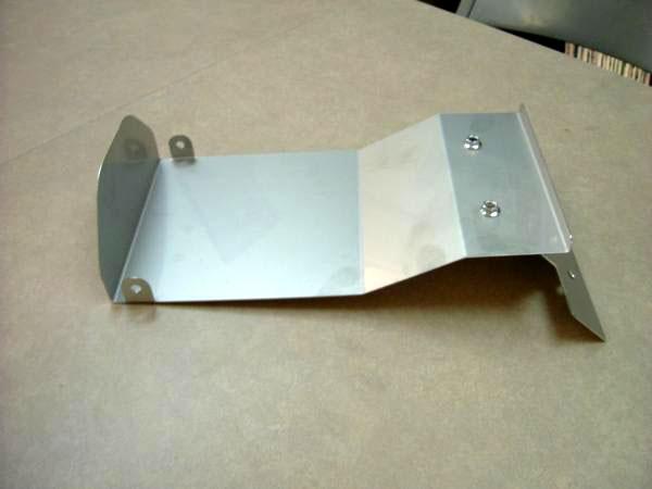 MARVELOUS ENGINEERING マーベラスエンジニアリング GPZ900R用 フェンダーレスキット GPZ900R NINJA [ニンジャ]