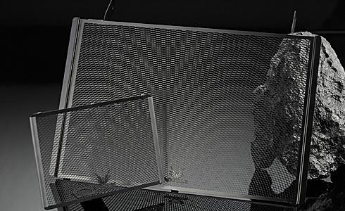 【イベント開催中!】 VORGUE ヴォーグ コアガード ガードセット MULTISTRADA 1200 [ムルティストラーダ] series