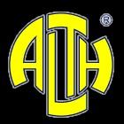 ALTH アルト フロント ブレーキパッド スポーツ 999 998R MONSTER S4RS [モンスター]