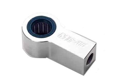 MiZU ミズ ローダウンキット FXST Softail Twin Cam 00